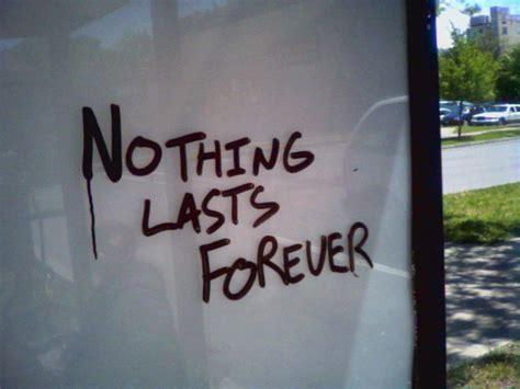 file nothing lasts forever jpg wikimedia commons