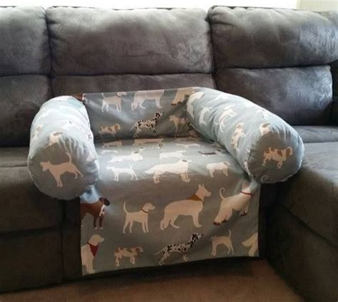 couch protectors from dogs dog bed couch protector pet sitting pinterest couch