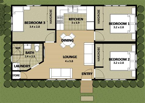 house plans with granny flat house plan project gallery hills building house and granny flat plans pics home