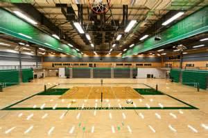 350 Sq Ft saville community sports centre mfma