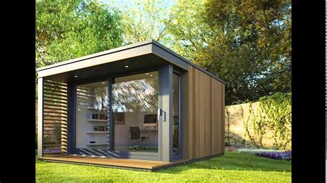 casette giardino prezzi casette di legno abitabili prezzi in prefabbricate