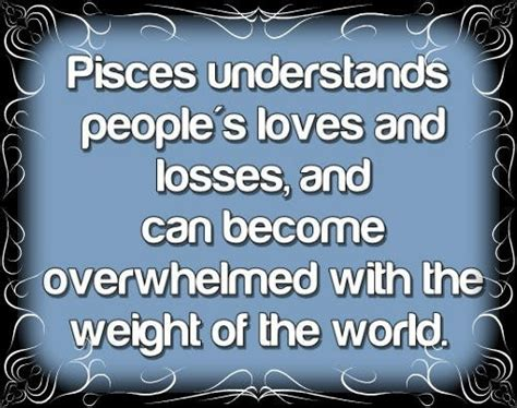 pieces meaning best 25 love horoscope pisces ideas on pinterest