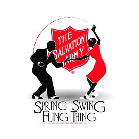 swing fling spring swing fling thing 03 10 2017 kalispell montana