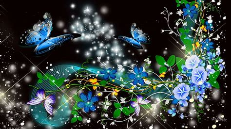 sparkles p    hd wallpapers