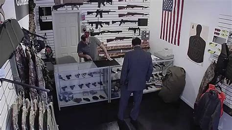 shop america guns with history youtube