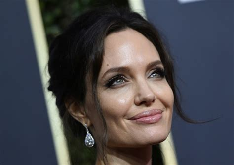 hollywood actress recently died breast cancer gene does not boost risk of death study