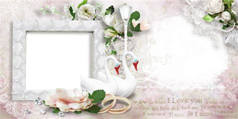 Wedding Book Design Template by Wedding Photoshop Templates Pictures Inspiration