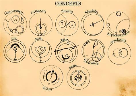 doctor who tattoo designs greencook s modern circular gallifreyan http 25 media