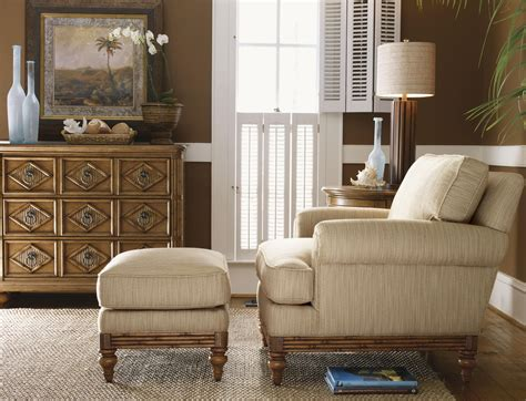 bahama house collection house 5701 61 by bahama home belfort