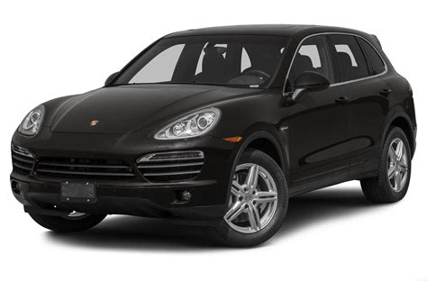 porsche truck 2012 2012 porsche cayenne hybrid price photos reviews