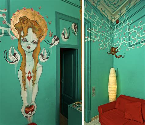 creative wall painting creative wall designs ideas