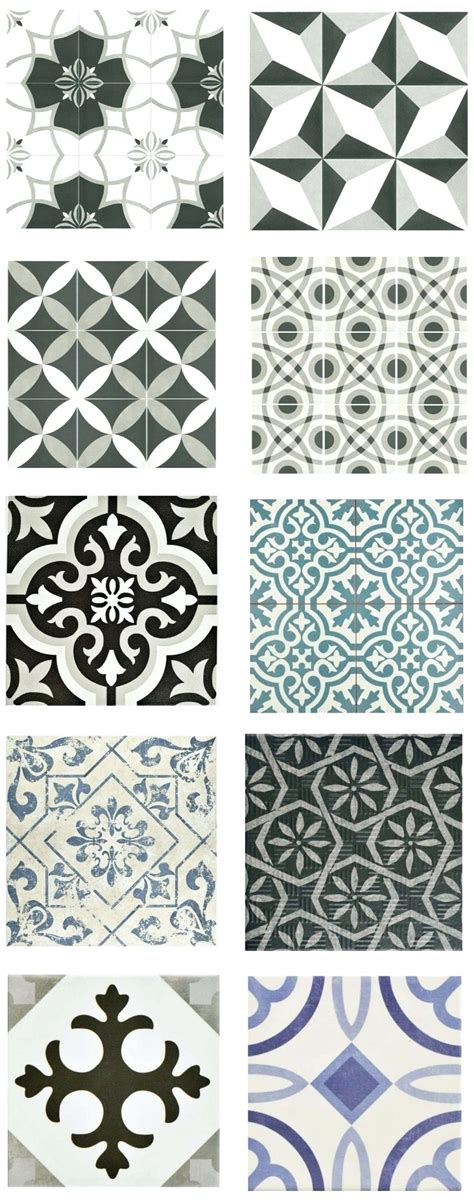 Ceramic Tile Design San Rafael Ceramic Tile Design San Rafael Image Collections Tile Flooring Design Ideas