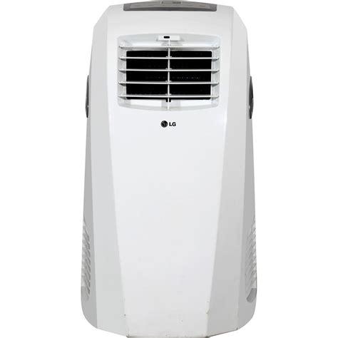 LP0910WNR   Lg lp0910wnr   Portable Air Conditioners