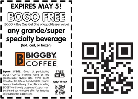 printable restaurant coupons grand rapids mi biggby coffee coupons 2017 2018 best cars reviews