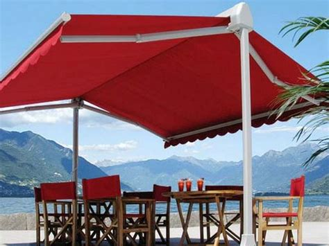 Awnings In San Diego by Awnings Los Angeles Almax Stylings Almax