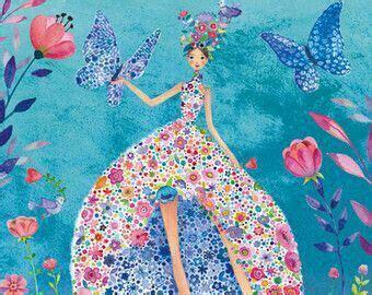 Hermosa Table L Lulu 25 beste idee 235 n vintage verjaardagskaarten op