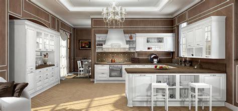 mobili tutti cucina classica arredook mobili per tuttiarredook
