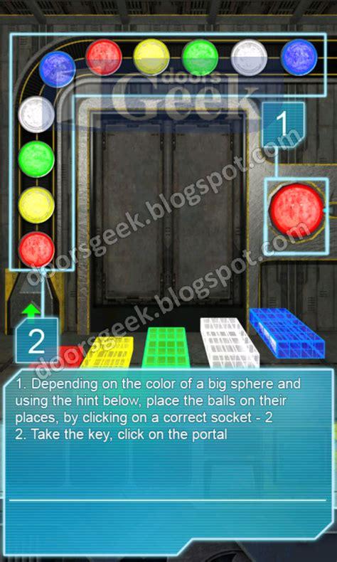 100 doors alien space level 6 100 doors aliens space level 23 doors geek