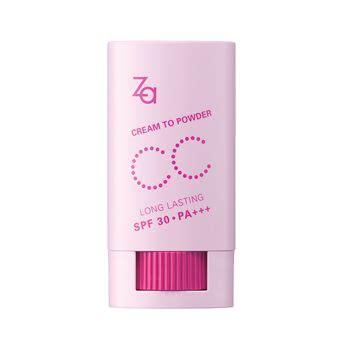 Za Eyeshadow Review za to powder cc stick reviews photo makeupalley