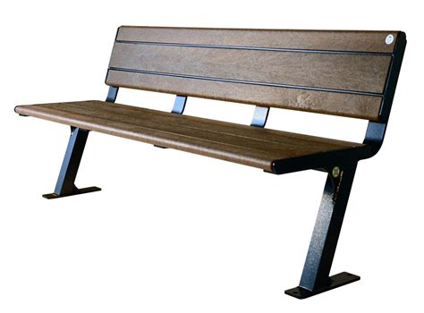 bench website site benches 28 images dumor site furnishings general