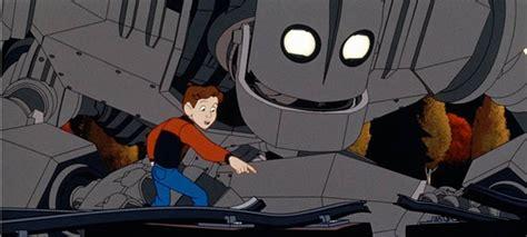 film robot geant 25 robots embl 233 matiques qui ont marqu 233 l histoire du