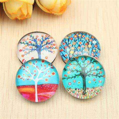 Wholesale Home Decor Suppliers China popular kids craft magnets buy cheap kids craft magnets
