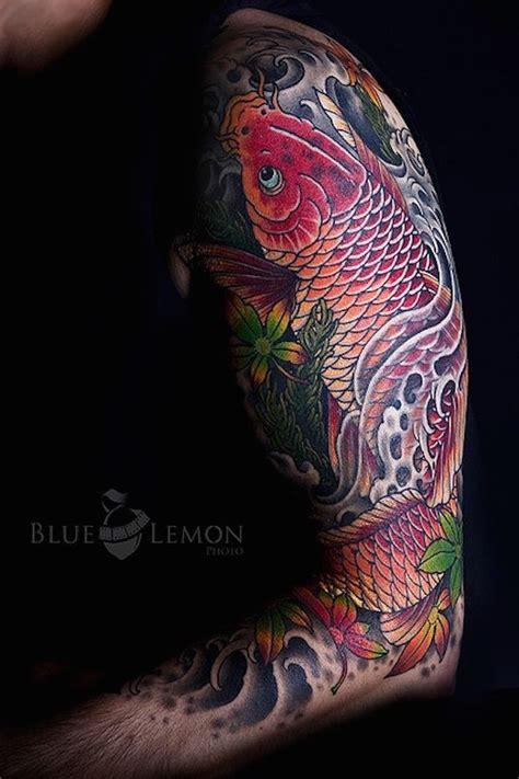 dragon s gate tattoo meer dan 1000 afbeeldingen japanese op