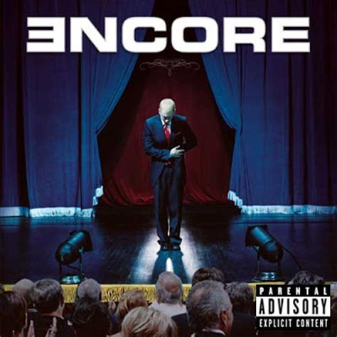 download mp3 free albums eminem encore album mp3 songs free download free