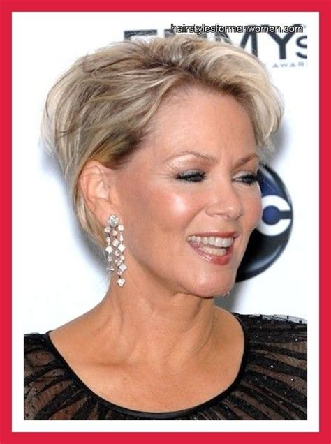 haircuts economics wigs women over 60 short hairstyle 2013