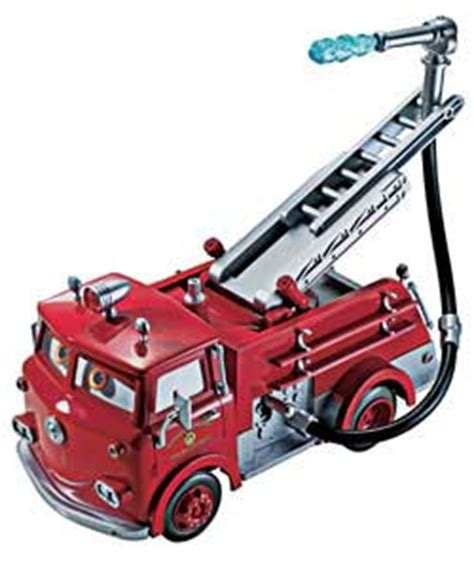 brio light and sound fire engine fire engine with lights