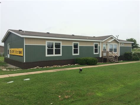 the pecan valley v extra wide ml34764p manufactured home floor plan or modular floor plans the pecan valley v extra wide ml34764p manufactured home