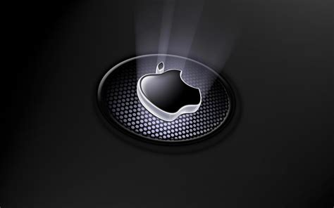 apple wallpaper hd 1080p download apple logo hd wallpapers wallpaper cave