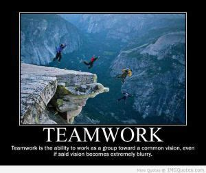 Teamwork Meme - 10 best teamwork meme images on pinterest teamwork ha