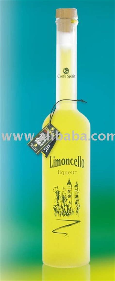 best limoncello brand limoncello products italy limoncello supplier