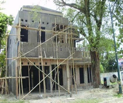 Jual Nes V Bali pembeli rumah profil agen