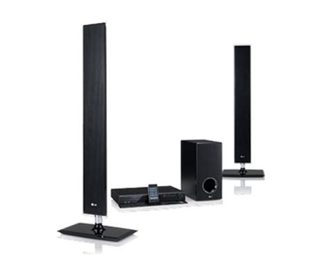 Home Theater Lg 2 Jutaan lg hb965df home cinema system 2 1 home cinema system lg electronics uk
