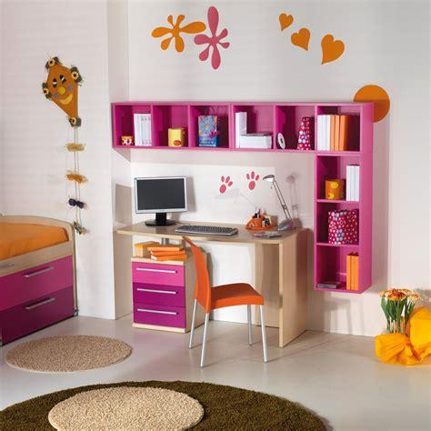 scrivanie ragazzi ikea scrivania ikea bambini nuovo scrivania per ragazzi ikea