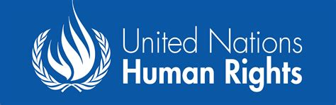 United Nations Nation 16 by Un Human Rights Power Grab C Fam