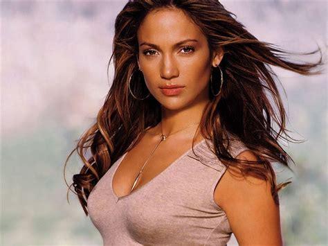 Biography Jennifer Lopez | jennifer lopez biography fashion and style