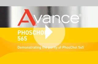 Avance Epa 2000 avance phoschol 565 60 softgels hnw singapore