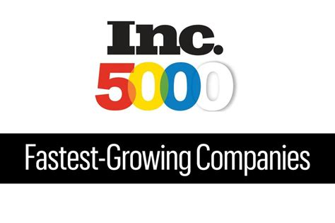 dhl from startup to global upstart books inc 5000 meet the 120 south florida companies south