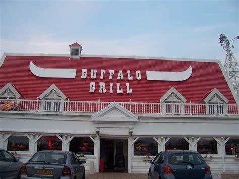 Buffalo Grill Loudeac by Buffalo Grill
