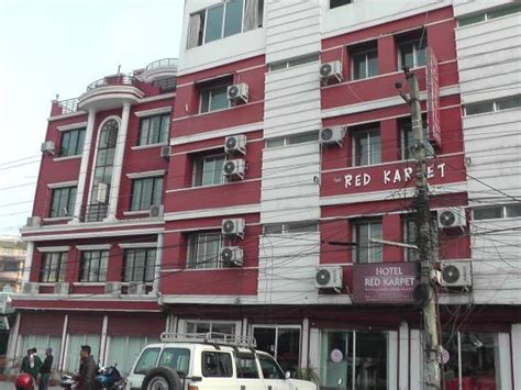 karpet hotel updated 2017 reviews photos nepal