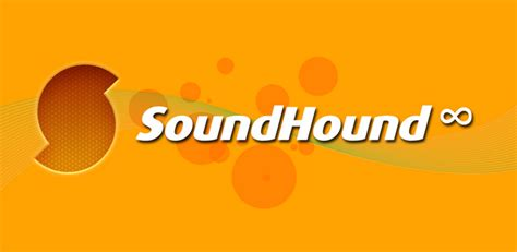 soundhound android soundhound v5 1 1 apk android android helova