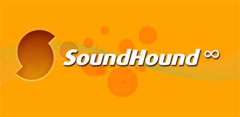soundhound apk soundhound v5 1 1 apk android android helova