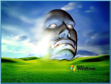 hot themes for windows xp wallpaper and screensavers windows xp 3d download free