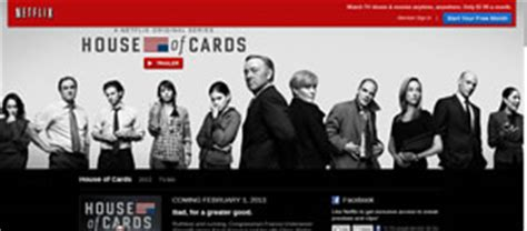 house of cards director netflix adds dvd style directors commentary feature to house of cards season 1