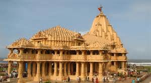 top 20 most beautiful temples in india pics for gt indian temples with names