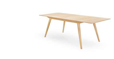tj hughes dining table and chairs tj hughes marlow grey cushion