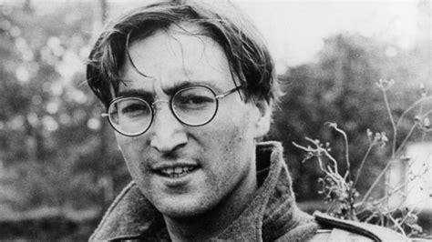 Jhon Lennon conciertos lennon